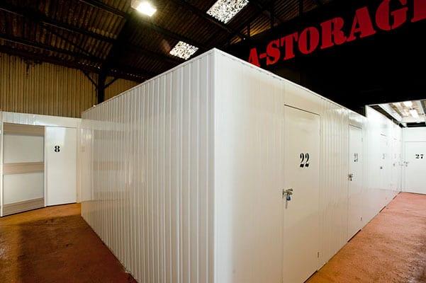 A-storage-local-storage-business-storage