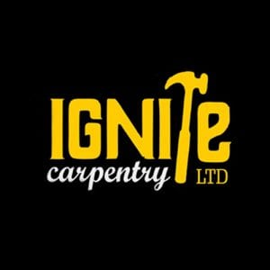 Bournemouth Business Services: Ignite Carpentry