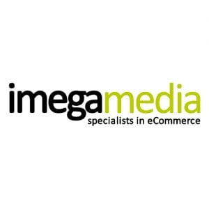 Bournemouth Business Services: iMegaMedia