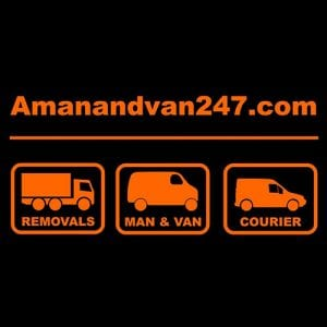 Bournemouth Business Services: Man and a Van