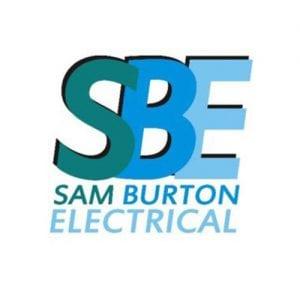 Bournemouth Business Services: Sam Burton Electrical